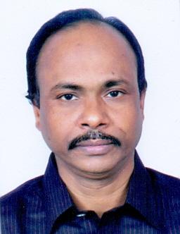 kalyani investment company limited